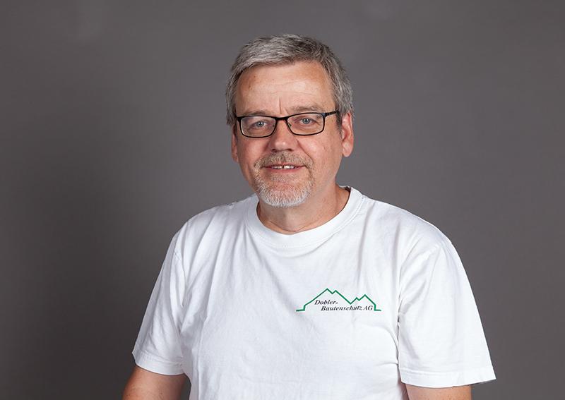 Manfred Schertenleib (Fredy)