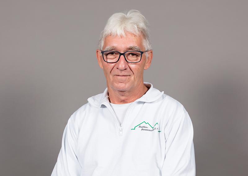 Markus Härdi